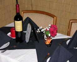 El Warike Peruvian Cuisine in Bradenton, FL at Restaurant.com
