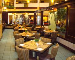 Cafe Biarritz in Dallas, TX at Restaurant.com