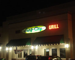Surf City Bar & Grill in North Las Vegas, NV at Restaurant.com