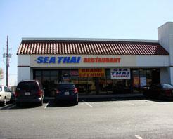 Sea Thai in Orlando, FL at Restaurant.com