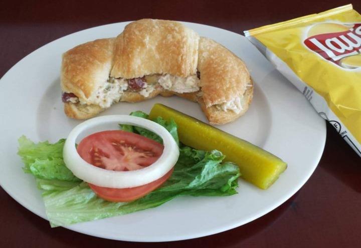 Johnson's Bakery, LLC in Bastrop, TX at Restaurant.com
