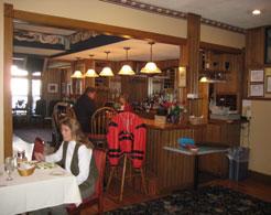 Billy's Restaurant in Lincoln, NE at Restaurant.com