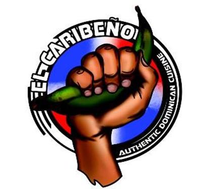 El Caribeno Logo