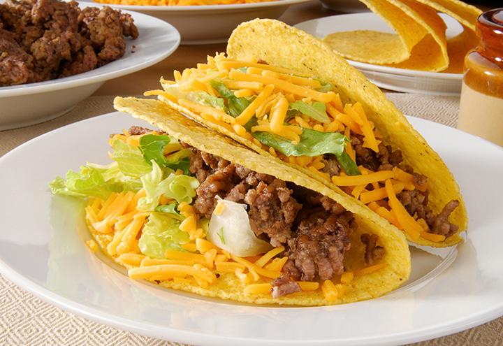 Taqueria Tamazula Lindo in Ontario, CA at Restaurant.com
