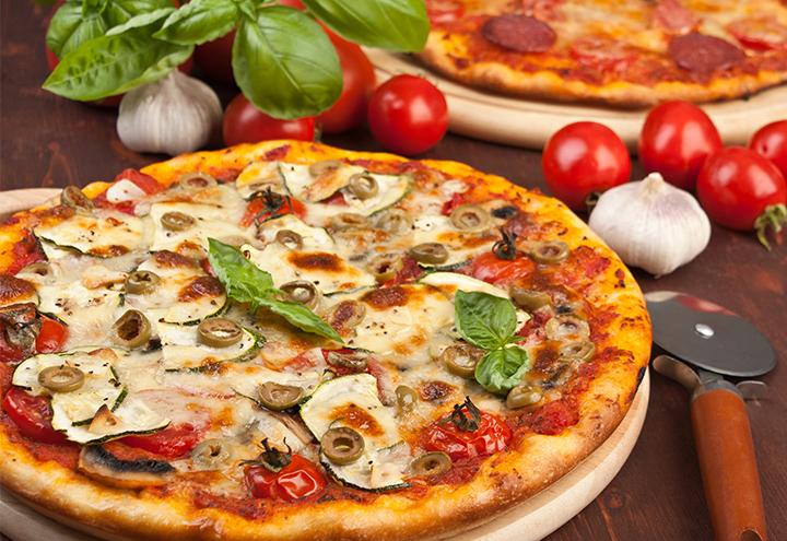 Pizza Boli's in Lindenwold, NJ at Restaurant.com