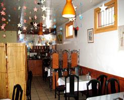 Red Sea Restaurant in Oakland, CA at Restaurant.com