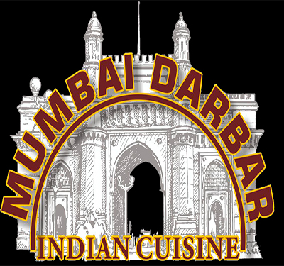 Mumbai Darbar Indian Cuisine Logo