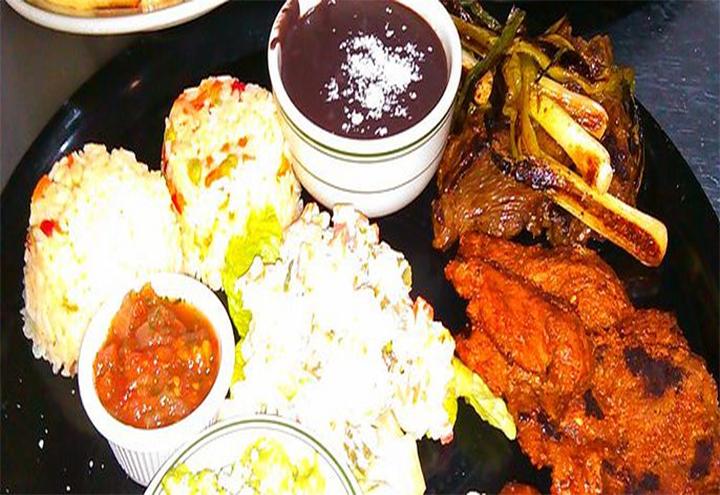 BryAnna's Restaurant in Chicago, IL at Restaurant.com
