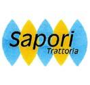 Sapori Trattoria Logo