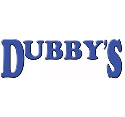 Dubby's Logo
