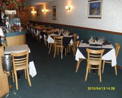 Fiore Rosso Italian Restaurant in Toms River, NJ at Restaurant.com