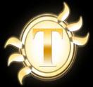 Tatiana Restaurant & Cabaret Show Logo