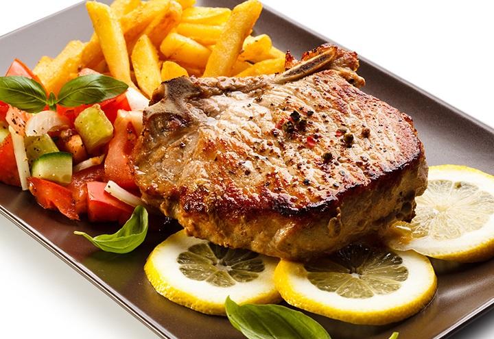 El Gran Mar De Plata Restaurant in Brooklyn, NY at Restaurant.com