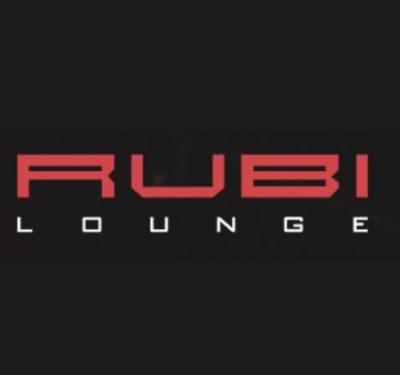 Rubi Lounge Logo