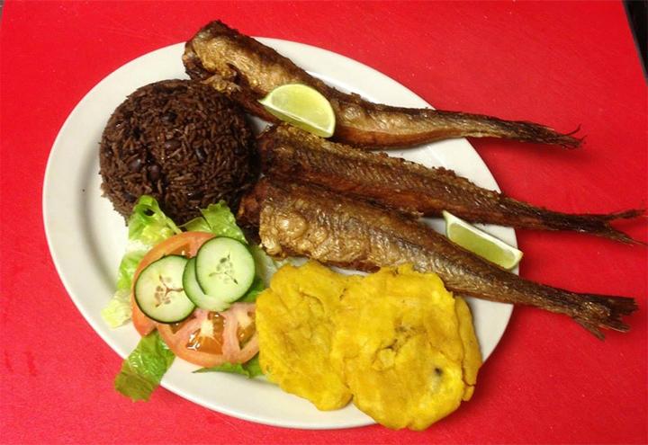 El Sabor de Cuba Restaurant in Louisville, KY at Restaurant.com