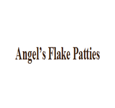 $25 Gift Certificate For $10 or $15 for $6 at Angel's Flake Patties.
