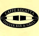 Caffe Regatta Logo