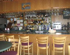 Cucina Casale in Itasca, IL at Restaurant.com