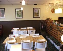 Grandma Kim's Family Diner in Canoga Park, CA at Restaurant.com
