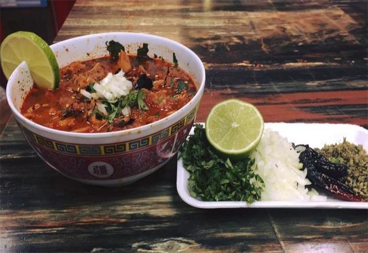 La Posada Mexican Grill in Madras, OR at Restaurant.com