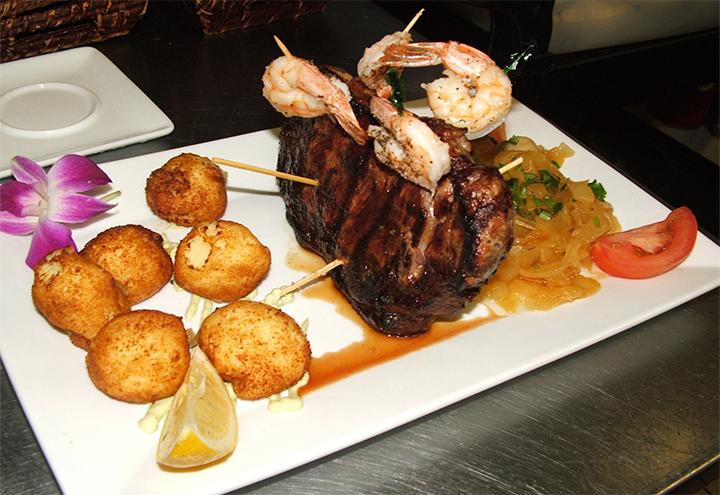Viva Chile Lindo in Fort Lauderdale, FL at Restaurant.com