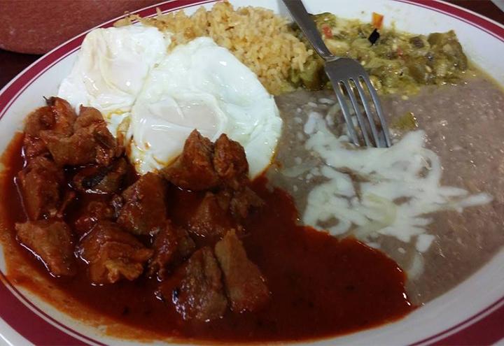 Leslie's Taqueria in Kansas City, KS at Restaurant.com