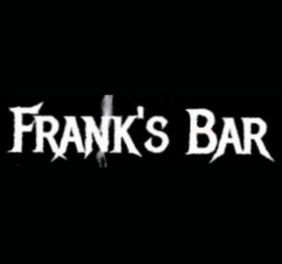 Frank's Bar Logo