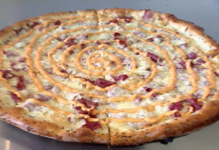 Poppi's Pizzeria in Liverpool, NY at Restaurant.com