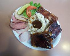 Emil Villa's Hickory Pit & Grill in Livermore, CA at Restaurant.com