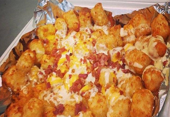 Eddie's Calzones in Columbia, SC at Restaurant.com