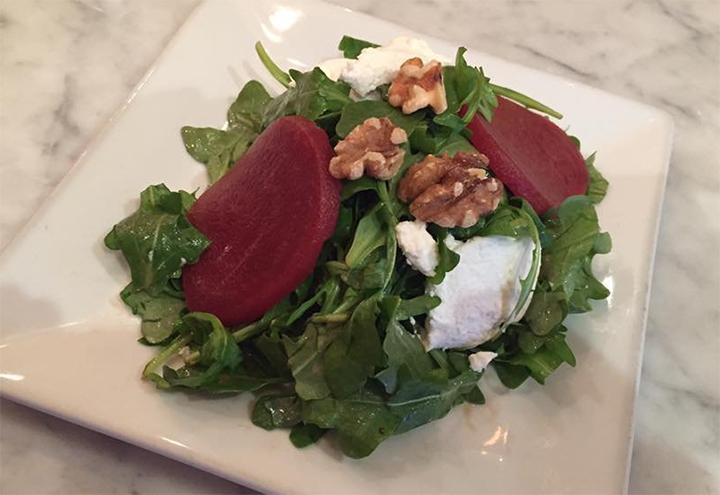 Juuz Me in Queens, NY at Restaurant.com
