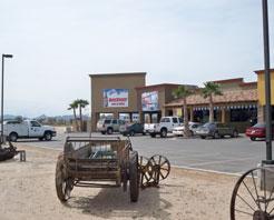 Raceway Bar & Grill in Maricopa, AZ at Restaurant.com