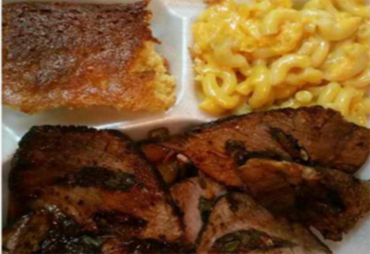 Kingston City Restaurant in Philadelphia, PA at Restaurant.com