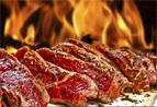 Angus Grill Brazilian Steakhouse in Houston, TX at Restaurant.com