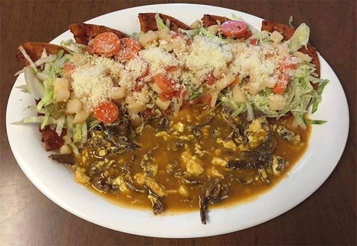 Restaurante Tierra Caliente in Kansas City, KS at Restaurant.com
