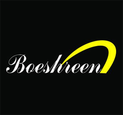 Boeshreen Logo