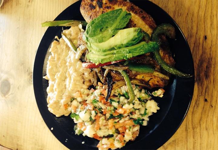 California Tacos in Buellton, CA at Restaurant.com