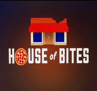 House of Bites Logo