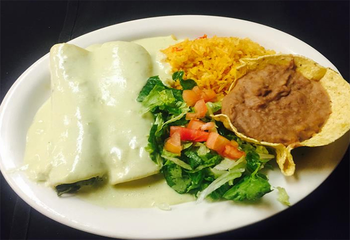 La Bodega Mexican Restaurant in Odessa, TX at Restaurant.com