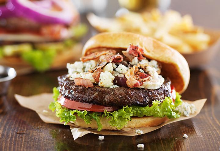 The Gift Horses Steak Bake and Take in Newark, NJ at Restaurant.com