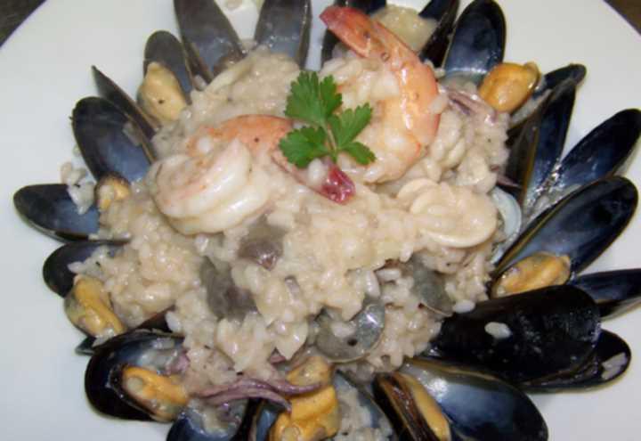 Bistro Albertino in Will Grove, PA at Restaurant.com