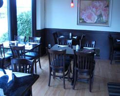 Sakura in Winchester, MA at Restaurant.com