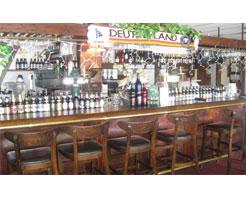 Checkers Old - Munchen in Pompano Beach, FL at Restaurant.com
