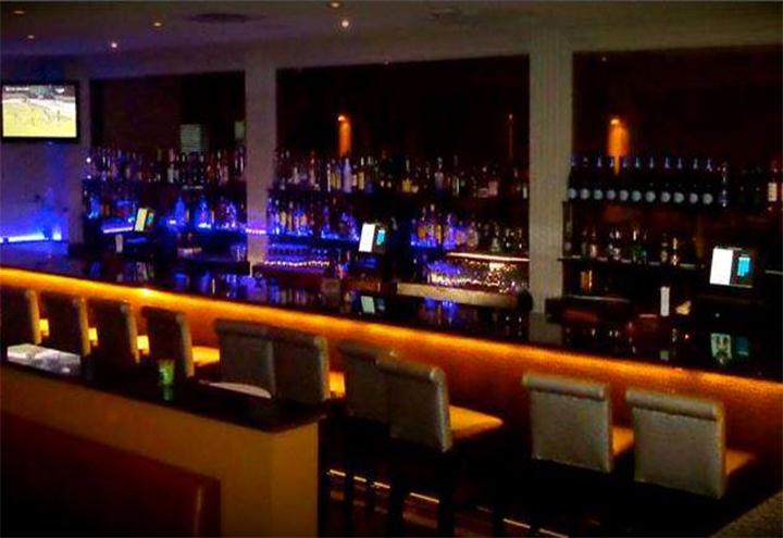 Lido Restaurant & Bar in North Bergen, NJ at Restaurant.com