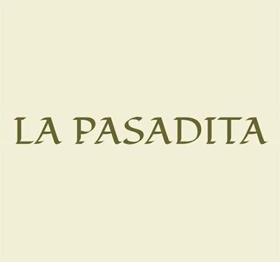 La Pasadita Logo