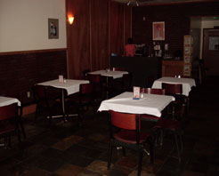 Langano Ethiopian Restaurant in Silver Spring, MD at Restaurant.com