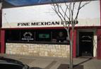 Carlitos Restaurant Gonzales in Gonzales, CA at Restaurant.com