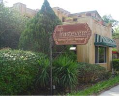 Cafe Trastevere in Orlando, FL at Restaurant.com