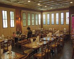 Raffaello Ristorante in San Pedro, CA at Restaurant.com