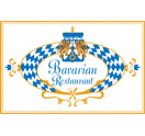 Bavarian Restaurant and Bier Garten Logo